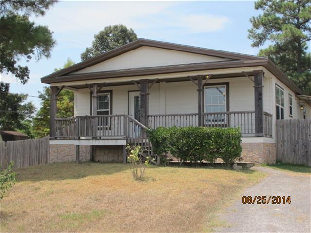 31403 Ashlyn Timbers Ct, Magnolia, TX