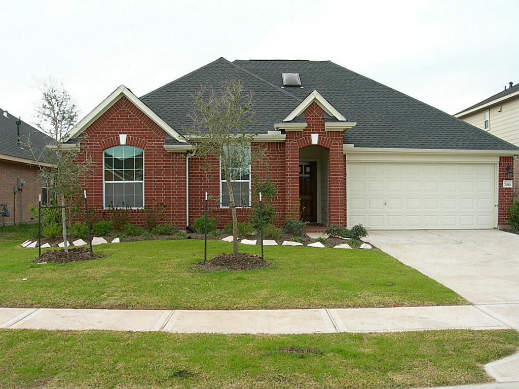 7010 Grants Hollow Ln, Richmond, TX