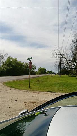 Cr308 Fm1163El Campo, TX 77437