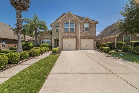 1277 Ocean Manor Ln, League City, TX 77573