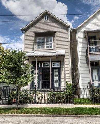 Loans near  Cornell St, Houston TX