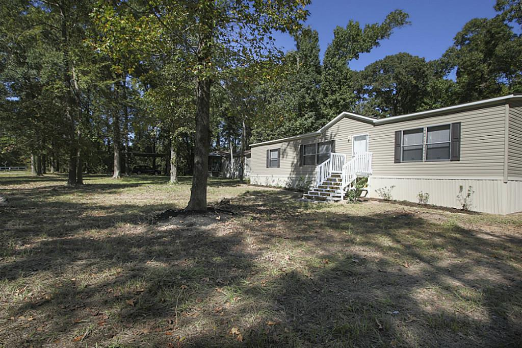 13246 Huck Finn, Willis, TX