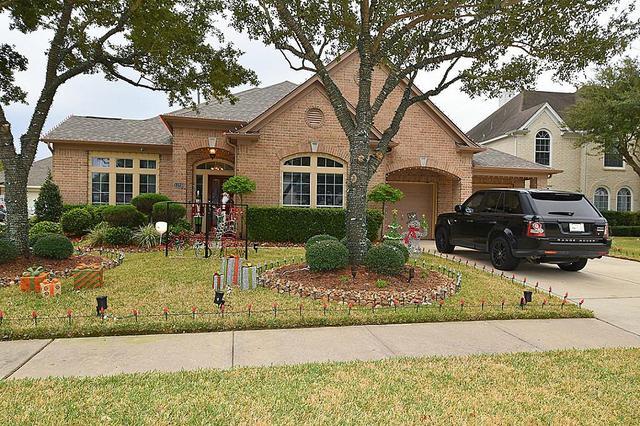 Loans near  Paige Place Dr, Houston TX