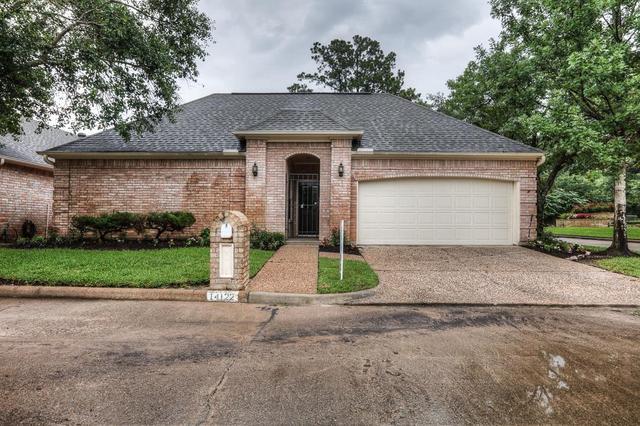 Loans near  Glen Canon Ln, Houston TX