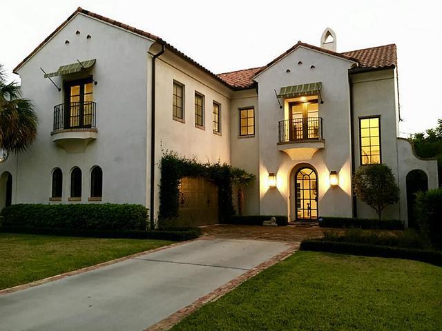 Loans near  Colquitt, Houston TX
