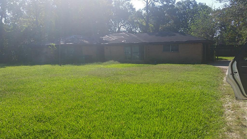 3620 Weaver Rd, Houston, TX