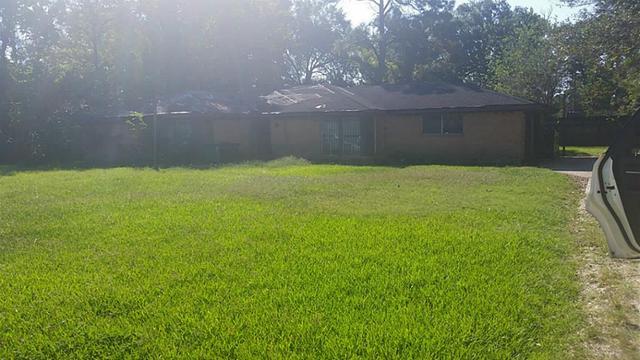 3620 Weaver Rd, Houston TX 77093