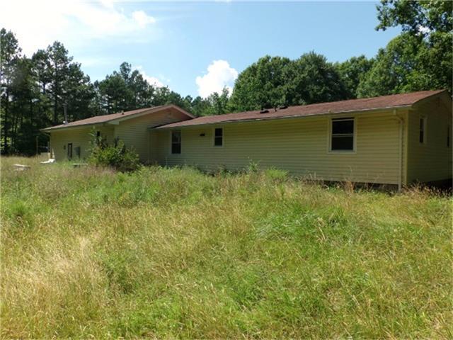 701 Mill Quarter RdFord, VA 23850