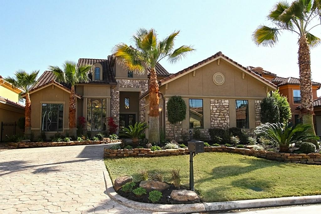 16131 Villa Fontana Wa, Houston, TX