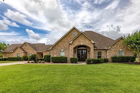 152 Beaumont Homes For Sale Beaumont Tx Real Estate Movoto