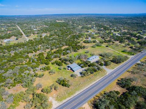 san marcos tx multi family homes for sale 3 listings movoto