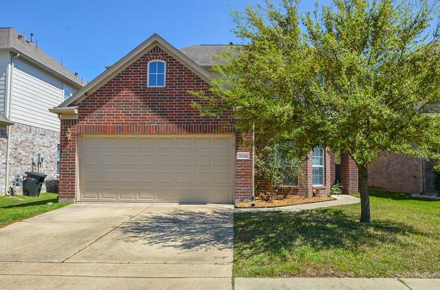 2714 Youpon Lake CtHouston, TX 77084