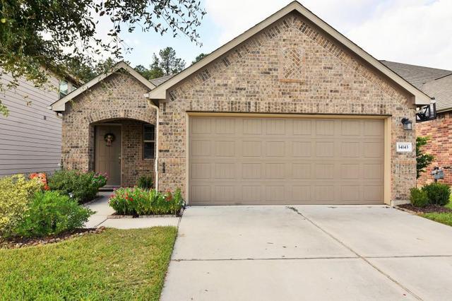Loans near  Astonshire Ln, Houston TX