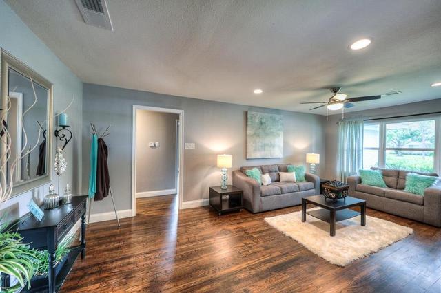 Loans near  Willowbend Blv, Houston TX