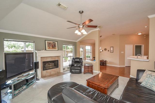 Loans near  Sandestine Dr, Houston TX