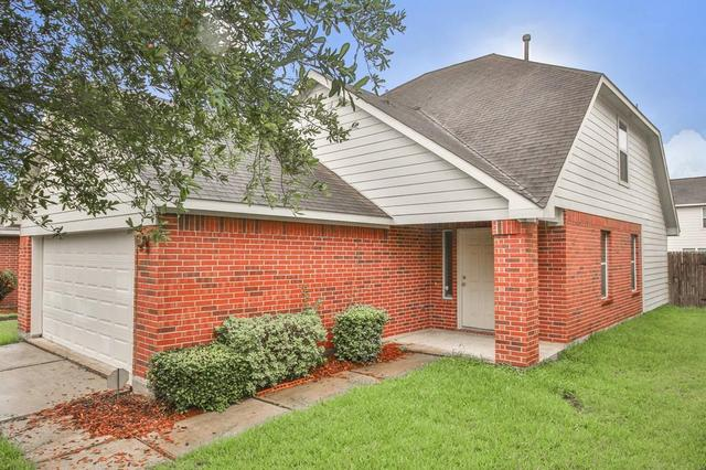 13315 Ridgewood Knoll Ln Houston, TX 77047
