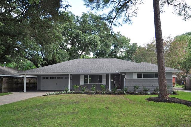 Loans near  Larston St, Houston TX