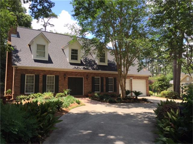 Loans near  Spruce, Tallahassee FL