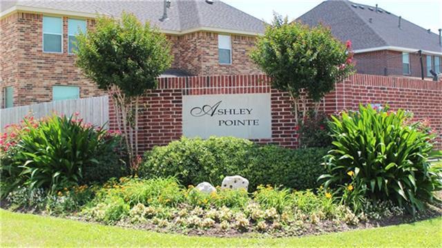 Loans near  Anastasia Trl, Houston TX