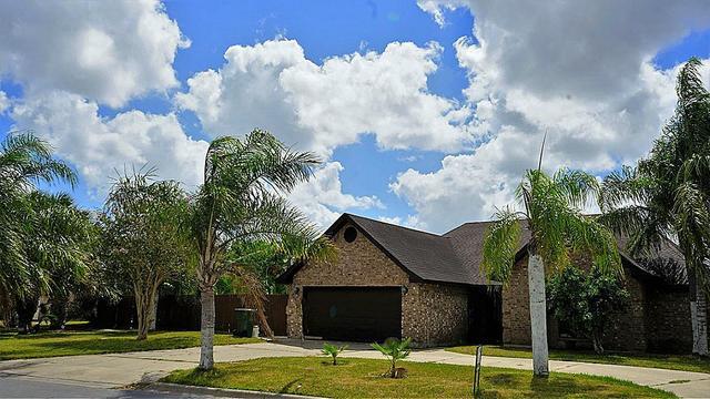 Loans near  Pinar Del Rio, Brownsville TX