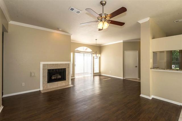 Loans near  Park Falls Dr, Houston TX