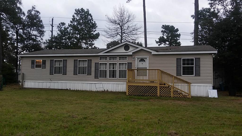 31302 Bermar, Magnolia, TX