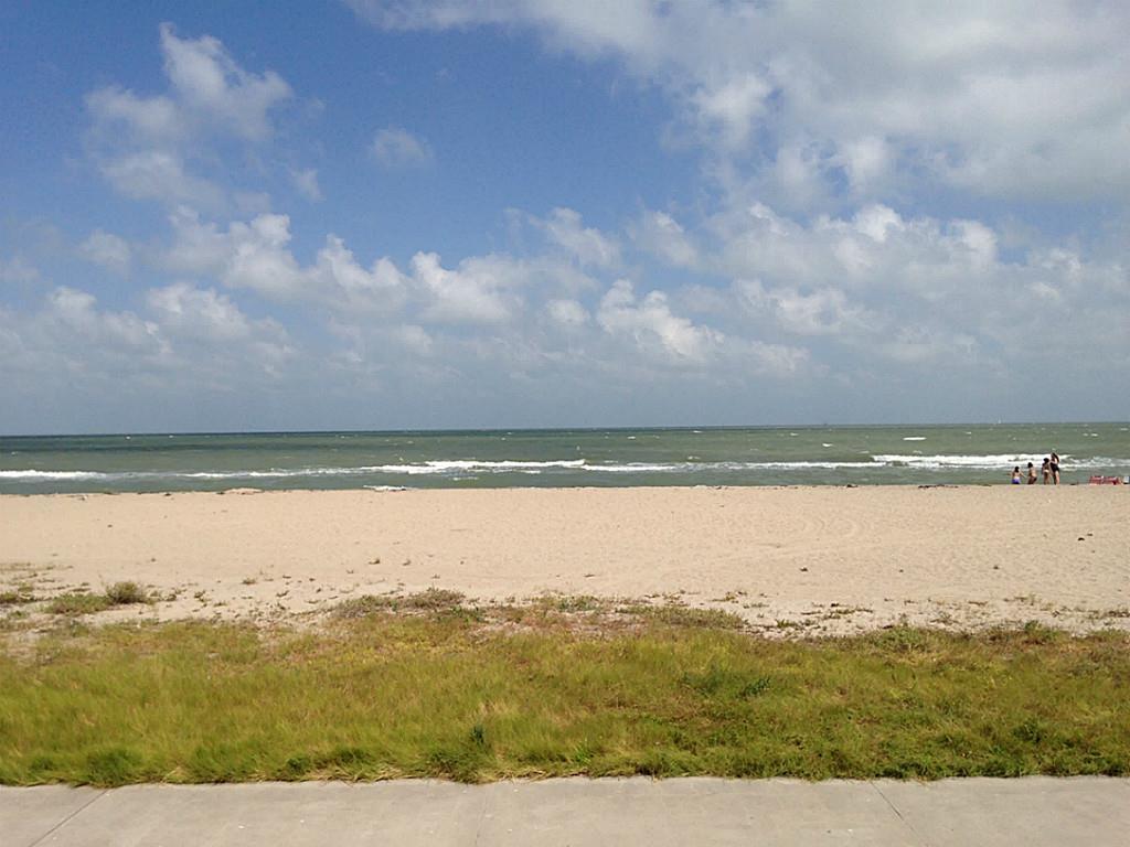 3938 Surfside Blv #APT 2220, Corpus Christi, TX