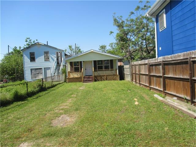 5506 Avenue P 12, Galveston, TX