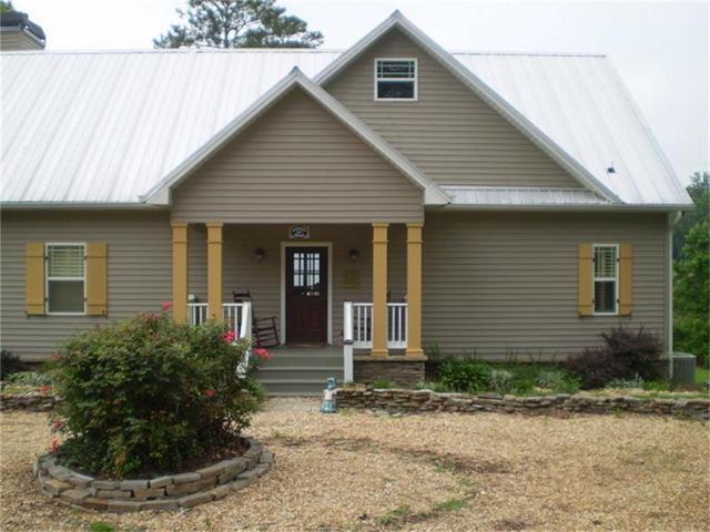 146 Cold Br, Eatonton, GA 31024