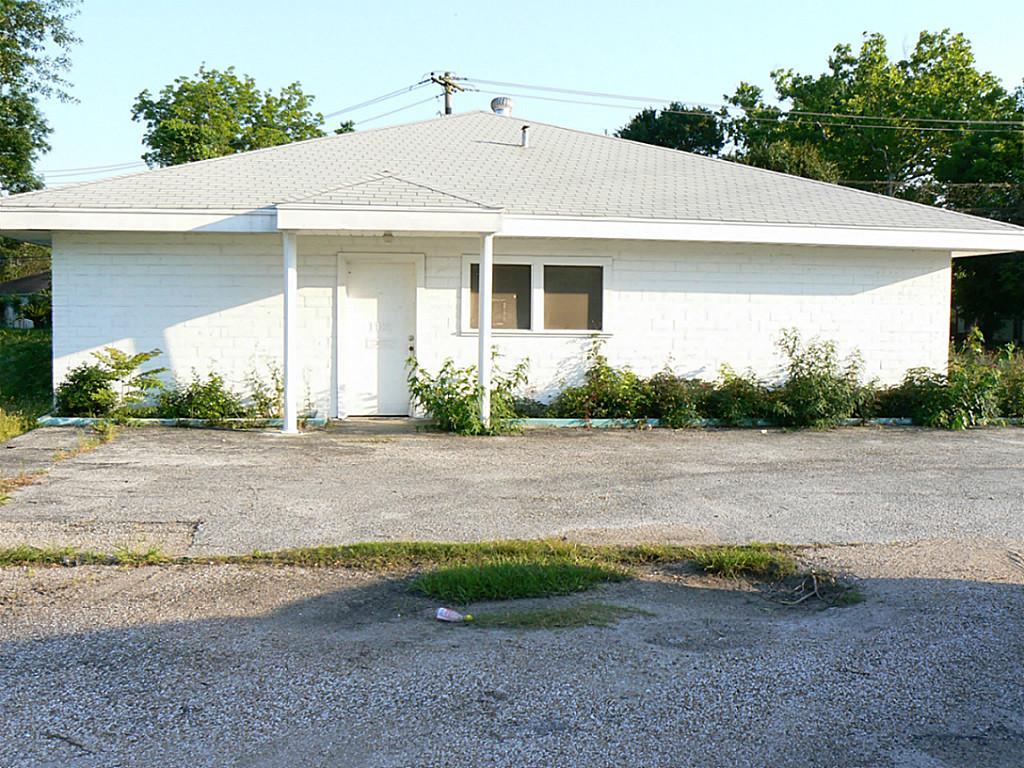 1101 Knowlton, Baytown, TX