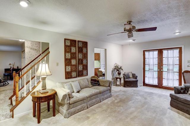 18026 Bambrook Ln, Houston, TX