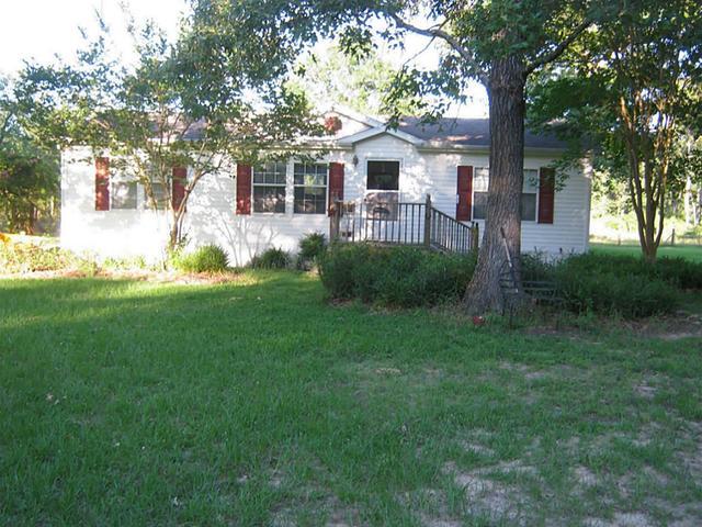 30580 Walnut Rdg, Waller, TX