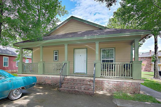 Loans near  Summer Pl, Baton Rouge LA