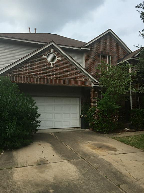 13370 Garden Grv, Houston, TX