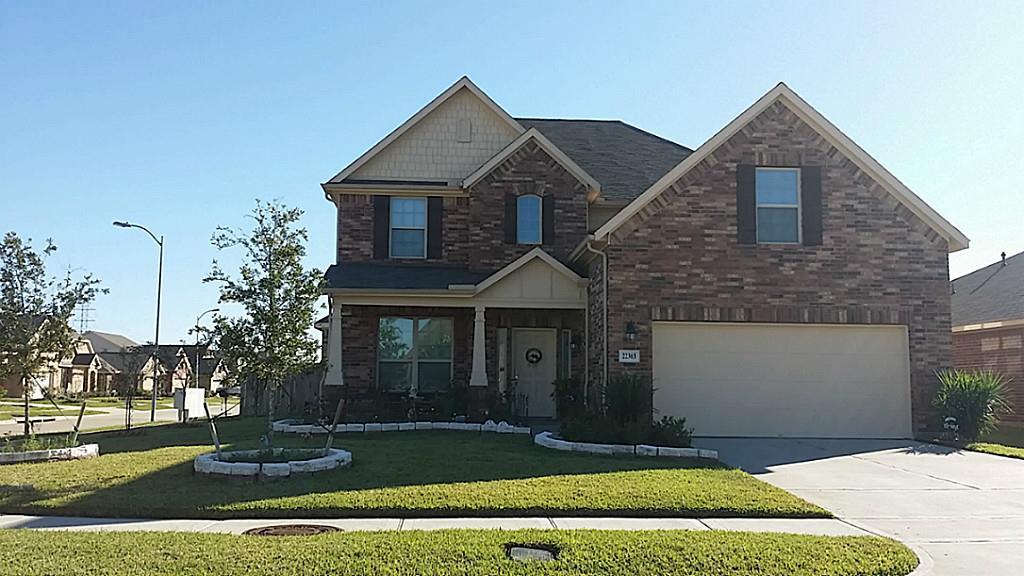 22303 Sheldonwood Ct, Katy, TX