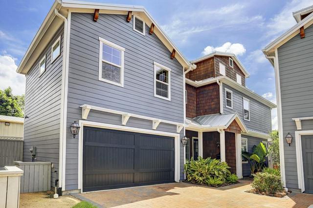Loans near  Beckett Ln, Houston TX