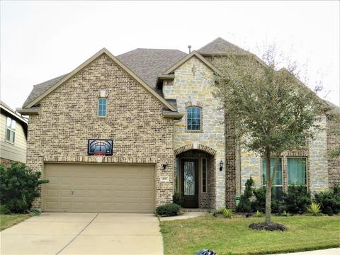 27 Stafford Homes For Sale Stafford Tx Real Estate Movoto