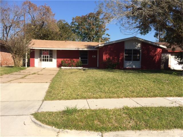 3810 Heatherbrook Dr, Houston, TX