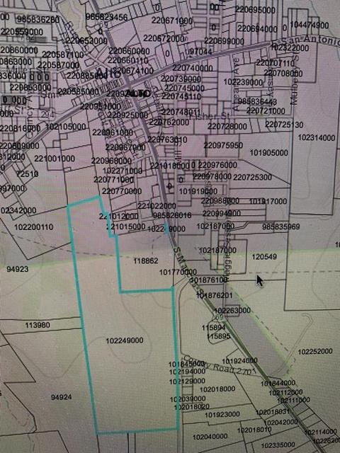 Salton city ca zip code