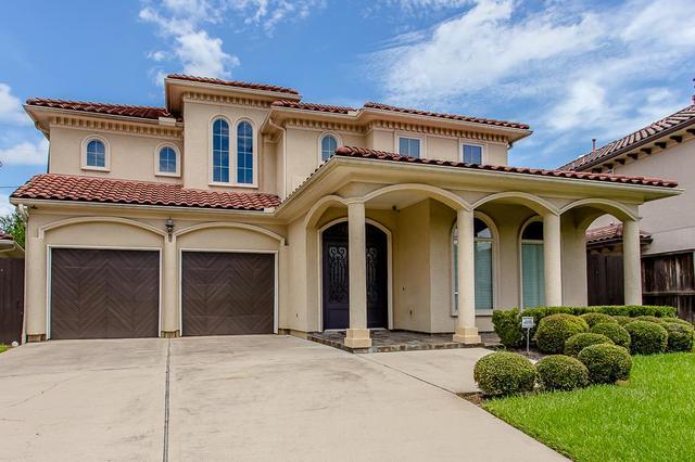 Loans near  Lampasas St, Houston TX