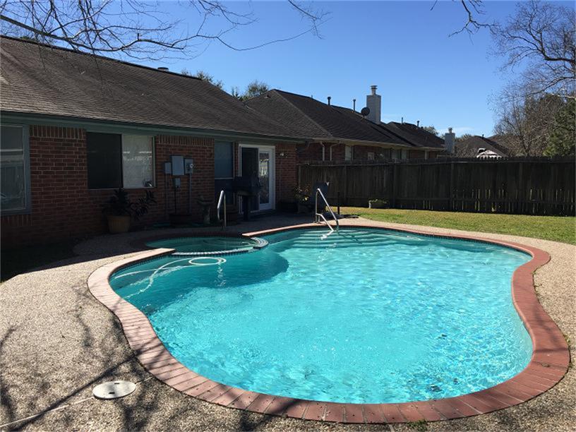 19426 Elmtree Estates Dr, Katy, TX