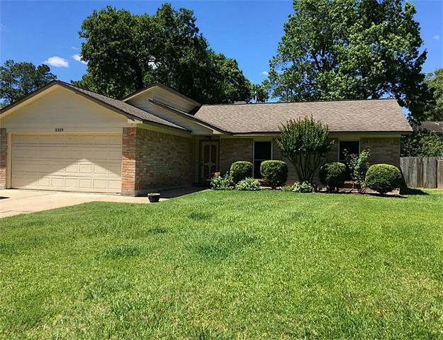 3319 Laurel Fork DrKingwood, TX 77339