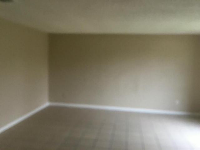 5543 GatewoodHouston, TX 77053