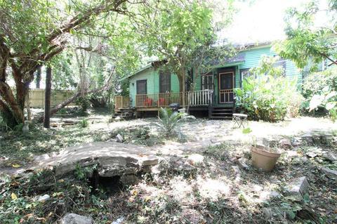 Pleasant 1012 Dart St Houston Tx 77007 Home Interior And Landscaping Ologienasavecom