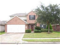 8523 Chickamauga Ln, Houston, TX