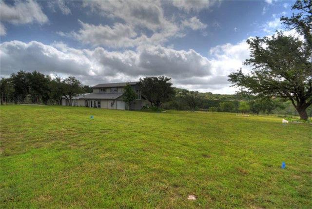 193 Doris, Kerrville, TX