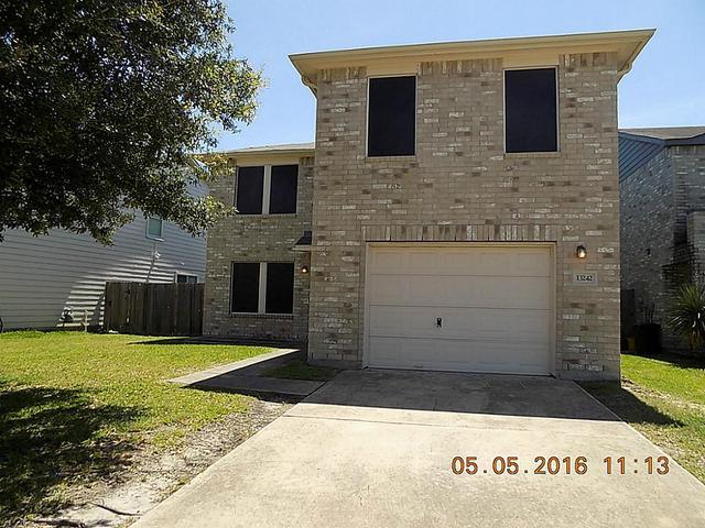 13242 Gatton Park Dr, Houston, TX