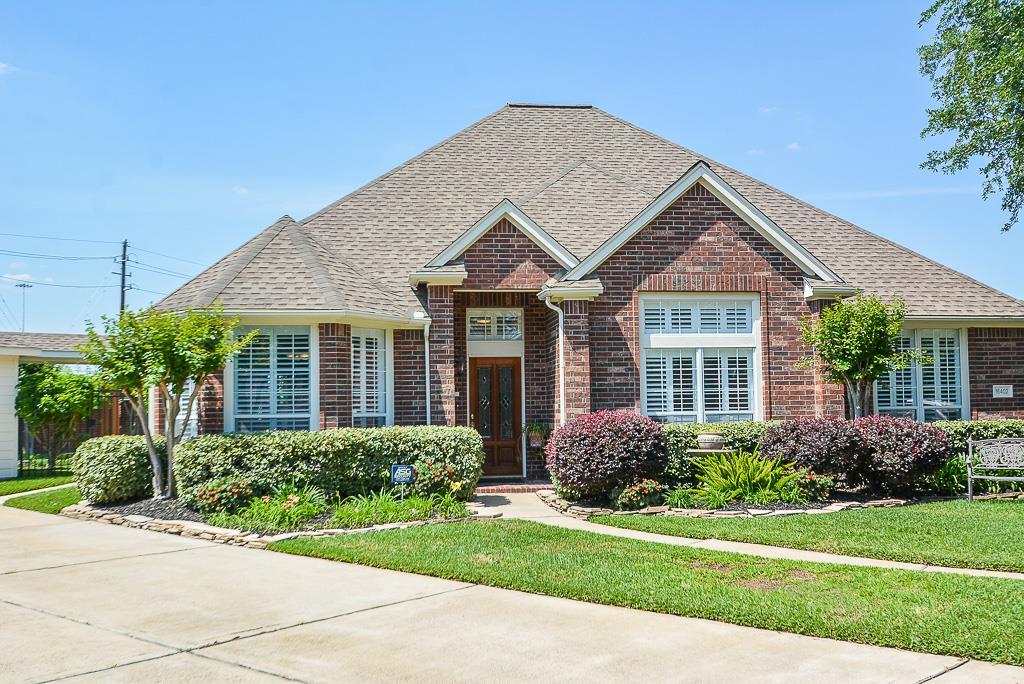 16402 Cedar Sage Dr, Houston, TX