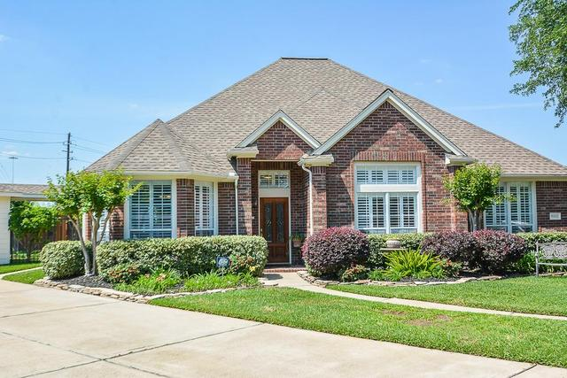 16402 Cedar Sage Dr, Houston, TX