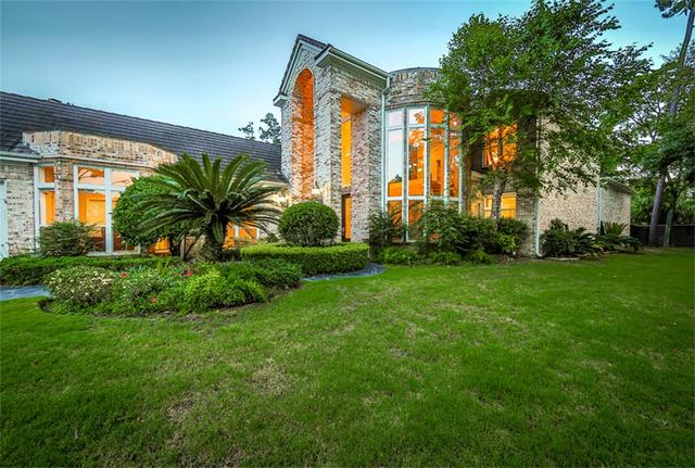 2719 S Southern Oaks Dr, Houston, TX